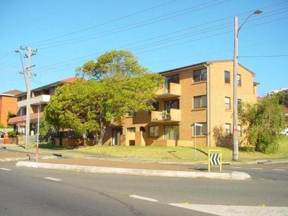 2/45 Bourke Street, NSW 2500
