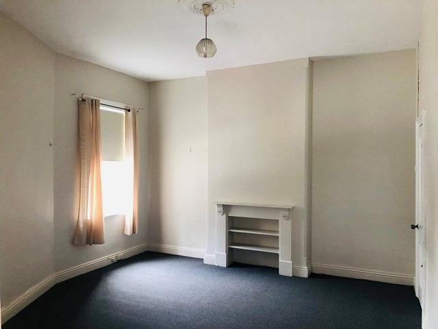 Flat 719 New Canterbury Road, NSW 2203