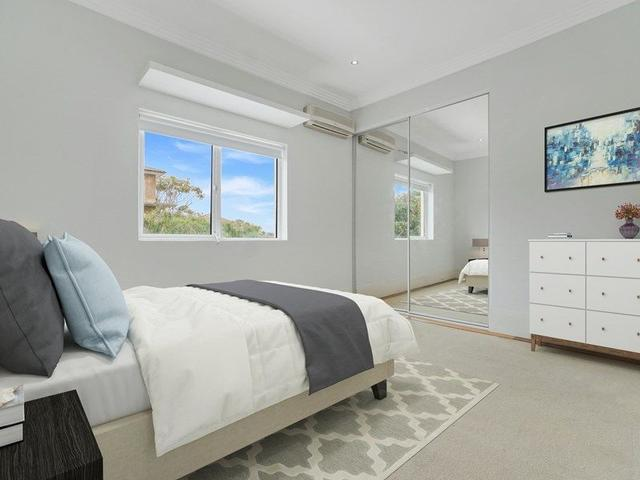 4/211 Bondi Road, NSW 2026