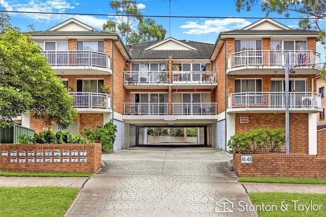 11/41-45 Evan Street, NSW 2750