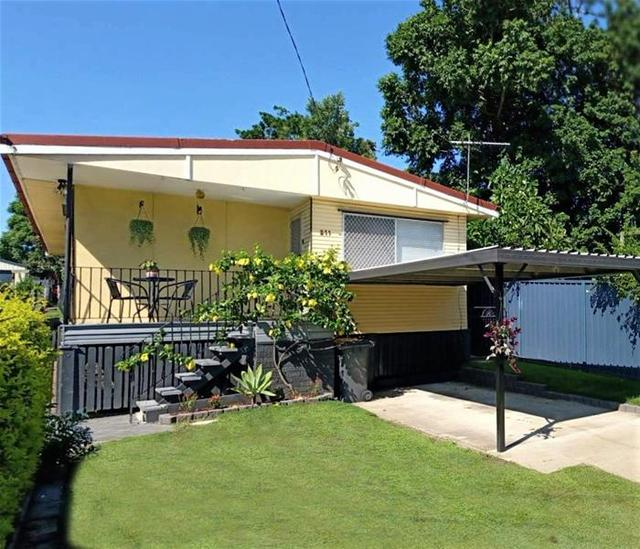 211 Beenleigh Road, QLD 4109