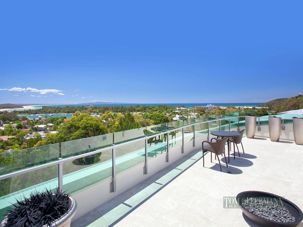 Noosa River Property For Sale