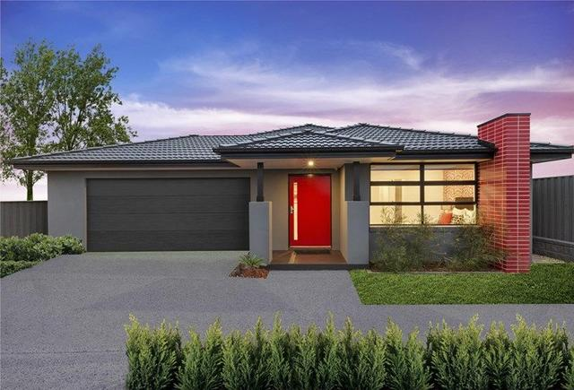 Lot 303 Proposed Rd (Brentwood Estate), NSW 2322