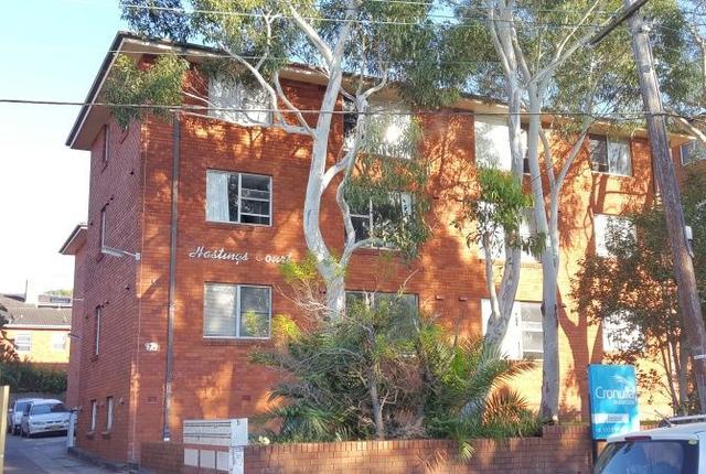 3/5 Trickett Road, NSW 2230