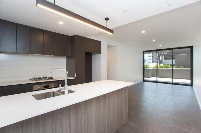 30403/1 Cordelia Street, QLD 4101