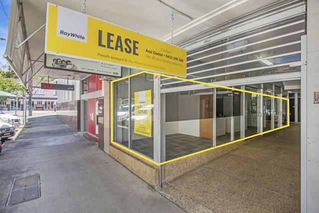 Shop 6/114 Murwillumbah Street, NSW 2484