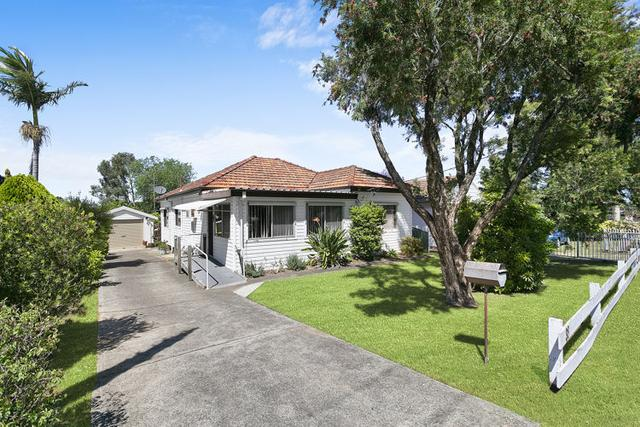38 McCredie Road, NSW 2161