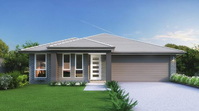 Lot 27 Grand Parade, NSW 2320