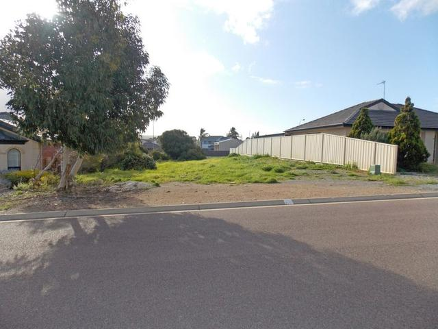 17 Cove View Drive, SA 5607
