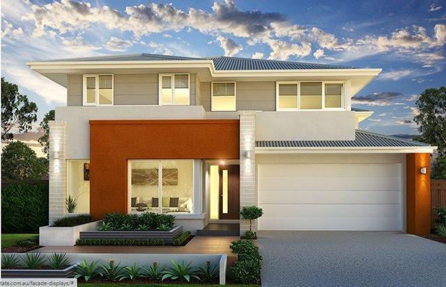 Lot 61/null New Road, QLD 4110
