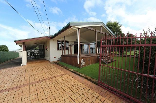 7 Belcaro St, QLD 4122