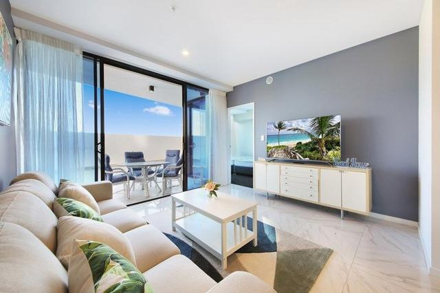 Level 1, 4107/5 Harbourside Drive, QLD 4216