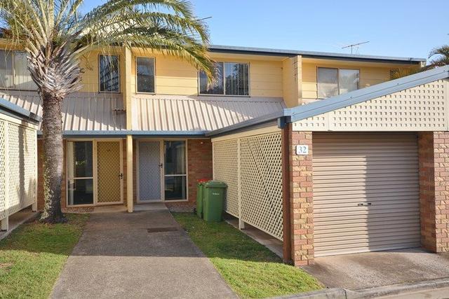 8-16 Briggs Road, QLD 4127