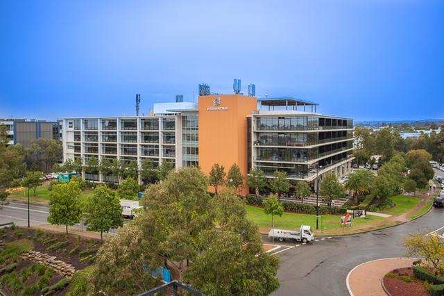 1.07/29-31 Lexington Drive, NSW 2153