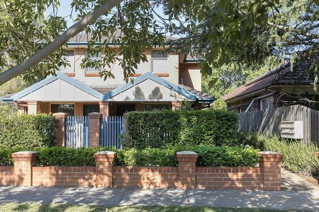 7/89 Pittwater Road, NSW 2110