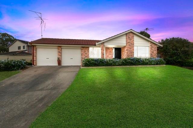 8 Alex Place, NSW 2756