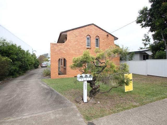 1/1439 Anzac Avenue, QLD 4503