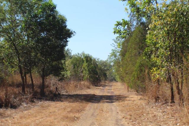 145 Metcalfe Road, NT 0836