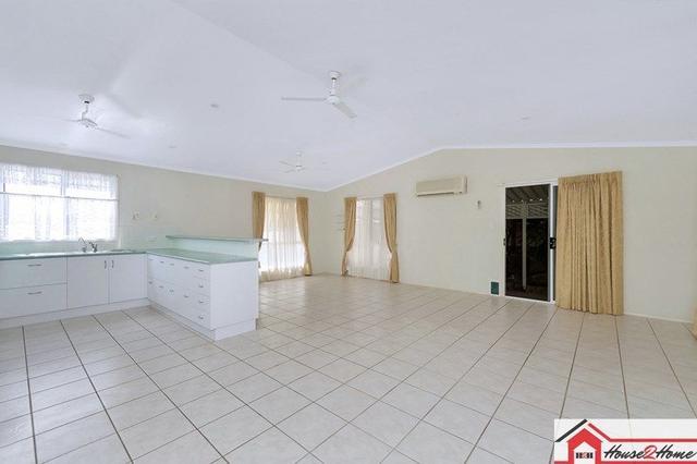 122/26 Goldmine Road, QLD 4208
