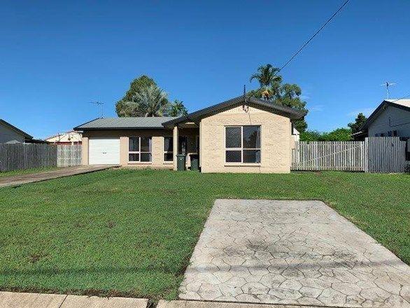 19 Timberlea Close, QLD 4818