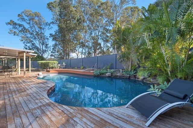 12 Lovell Court, QLD 4073
