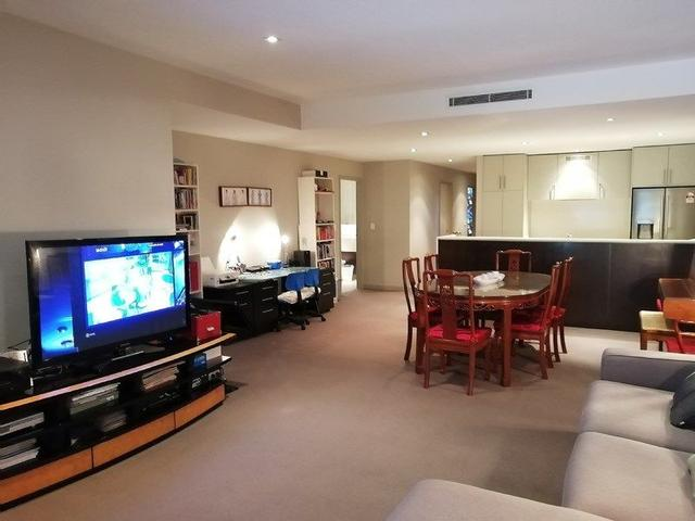 E05/1-3 Eton Road, NSW 2070