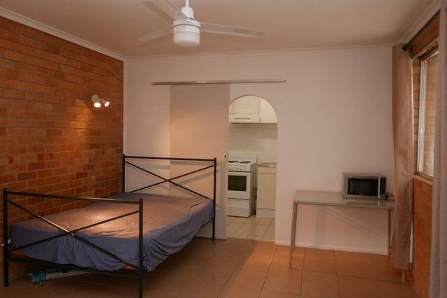6A Maud Street, QLD 4109