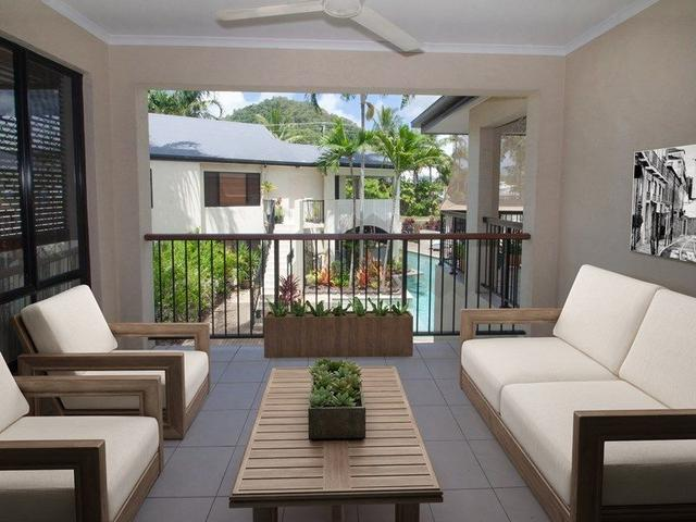 13/46-50 Trinity Beach Road, QLD 4879