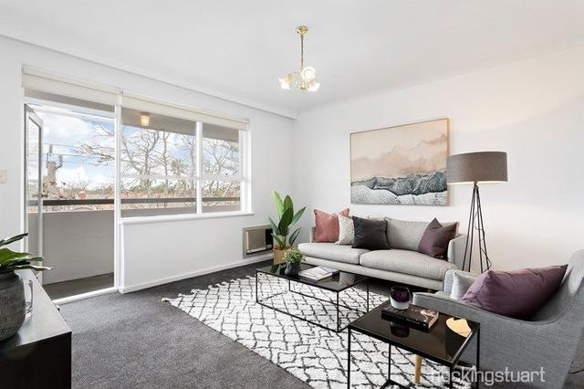 4/51-53 Wheatland Road, VIC 3144