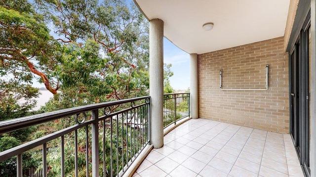 13/82-90 Allison Crescent, NSW 2234
