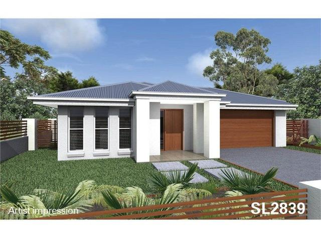 Lot 139, 84 Kinross Road, QLD 4164