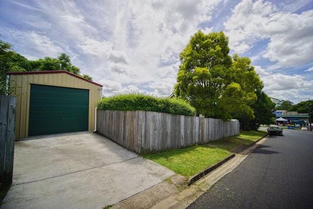 69 Crescent Road, QLD 4570