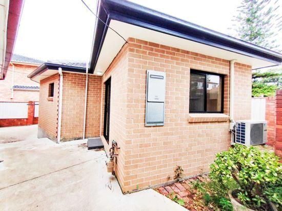 1 /29b Central Road, NSW 2209