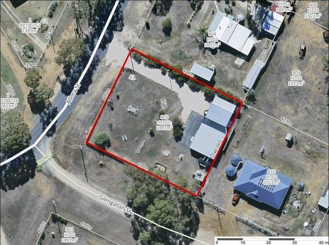 41 Allora Street, QLD 4362