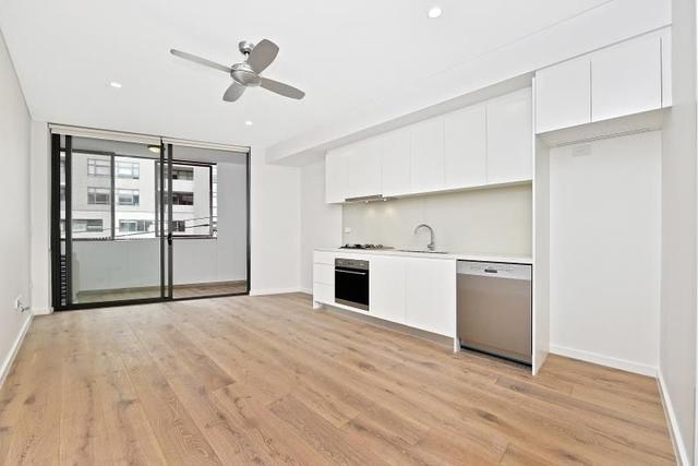 201/169-171 Maroubra Road, NSW 2035