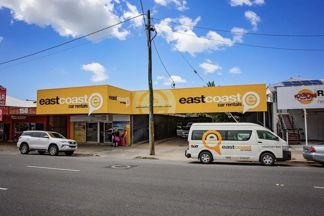 146-148 Sheridan Street, QLD 4870