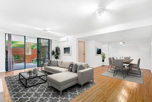 59/8-12 Willock Avenue, NSW 2228