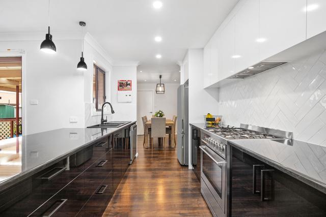 57 Dalley Street, NSW 2580