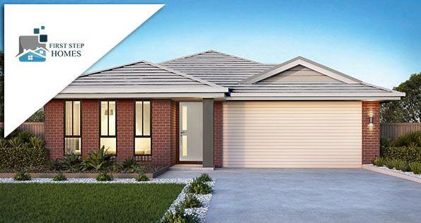 Braun Estate, QLD 4017