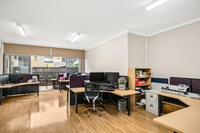 1/46 Tennyson Road, NSW 2137