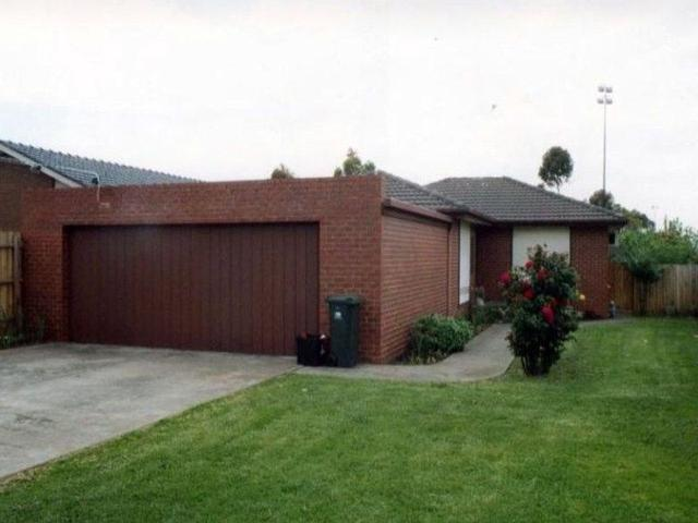 48 Tarella Drive, VIC 3038