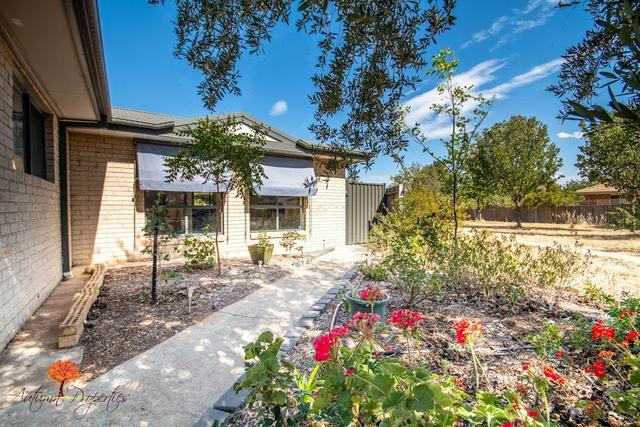 48A Lance Hill Avenue, ACT 2615