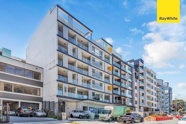 125 Bowden St, NSW 2114