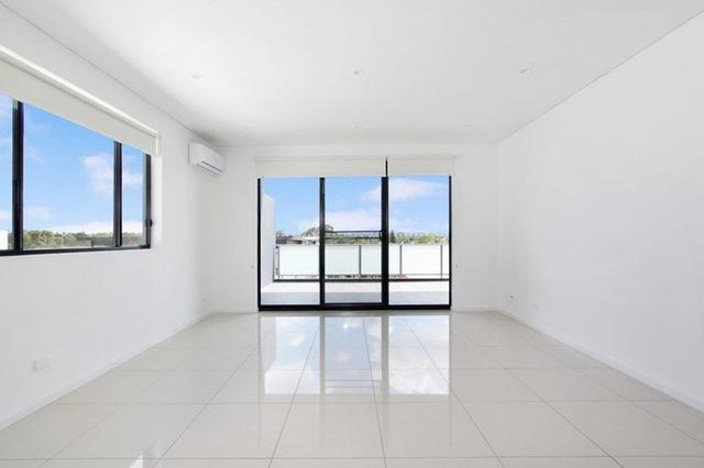 82/304 Great Western Highway, NSW 2145
