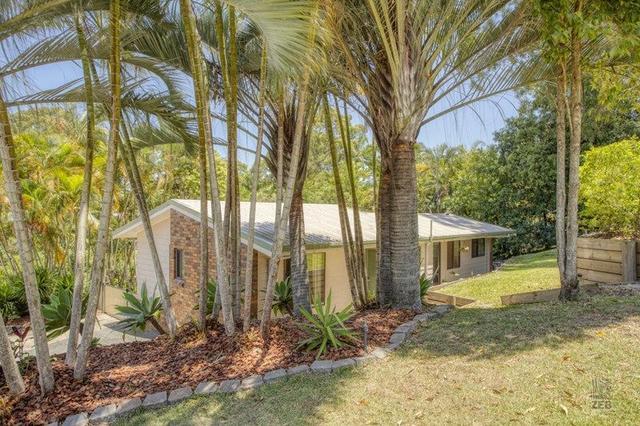 8 Loatta Court, QLD 4556