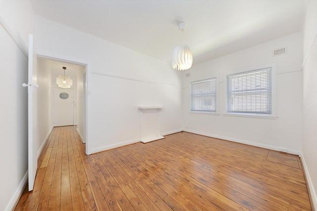 31 Dudley Street, NSW 2034