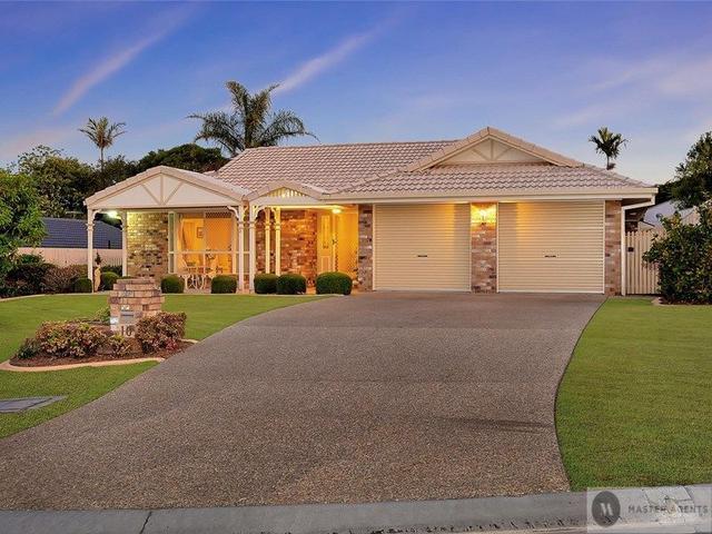 10 Ashford Place, QLD 4115