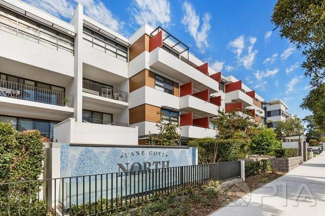 26/536-542 Mowbray Road, NSW 2066