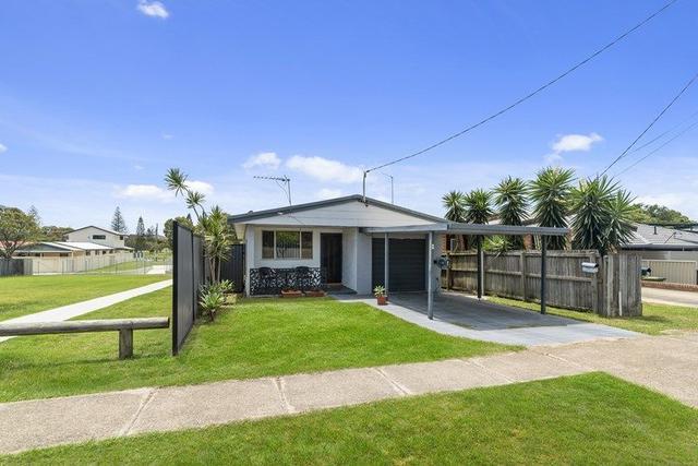 27 Morshead Street, QLD 4224
