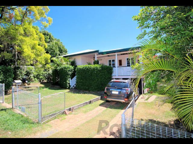21 Harold Street, QLD 4304